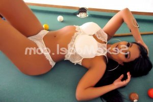 Aichat escorte girl massage tantrique à Achères